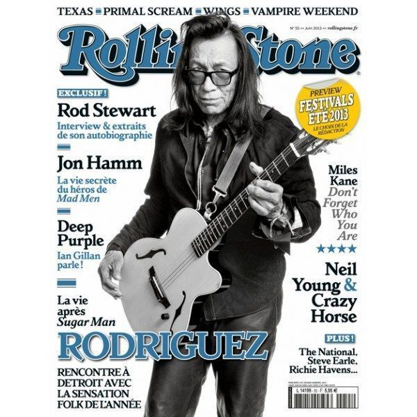 rolling-stone-France